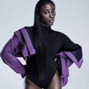 Nike Jackets & Coats - Nike 'City Ready' Crop Jacket